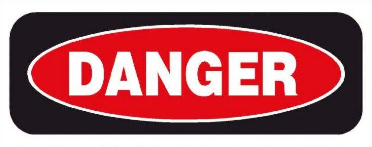 danger273223169.jpg