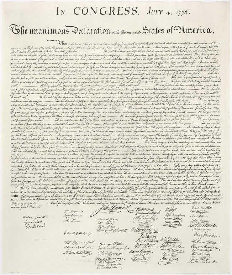 united_states_declaration_of_independence88489438.jpg