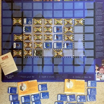 word-domination-playmat_920x