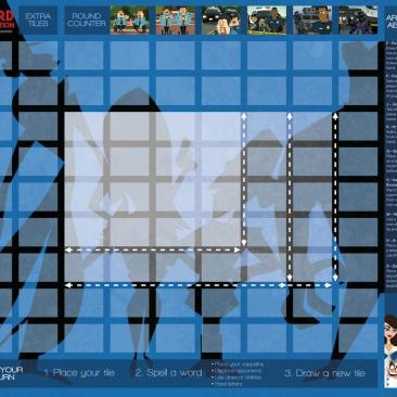 Word_Domination_Game_Mat_920x