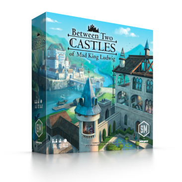 between-2-castles-box-image-1024x9316824232316257482823.png