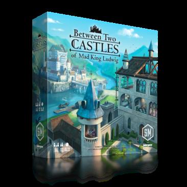 between-2-castles-box-image-1024x9316824232316257482823.png