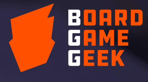 bgg-logo-neu5923621852218299587.png