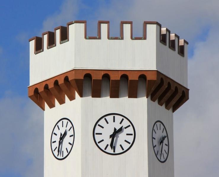 white-sky-tower-clock-64734.jpeg