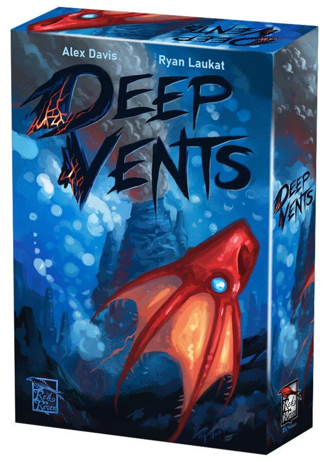 deepvents_box+3d+041127555702755076327..jpg
