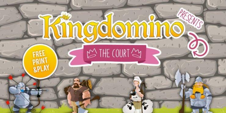 kingdomino-the-court-1024x51211506732798150840.jpg