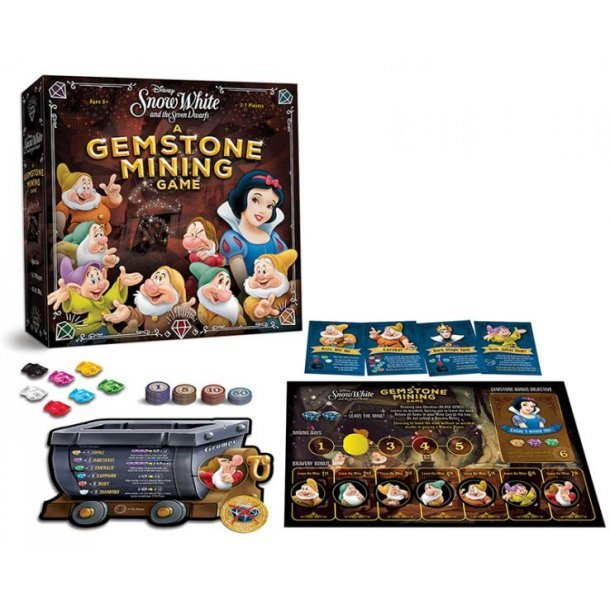 disneys-snow-white-and-the-seven-dwarfs-a-gemstone-mining-game-board-game-oostende-045906677716607624567.jpg